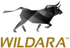 WILDARA LOGO