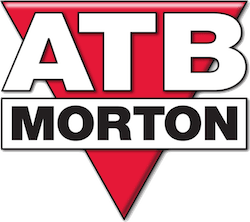 ATB logo